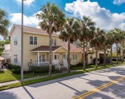 1507 2ND ST S Unit 1, Jacksonville Beach image