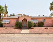 933 W Willetta Street, Phoenix image