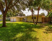 809 Oxford Drive, Clearwater image