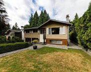 1507 Kilmer Place, North Vancouver image