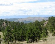 Lot 4 Spring Canyon Road, Cripple Creek image