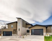 1417 Rogers Court, Golden image