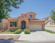 15439 W Aster Drive, Surprise image