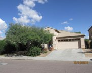 3413 S 91st Drive, Tolleson image