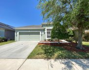 14101 Morning Frost Drive, Orlando image