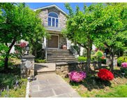 3 Swarthmore Road, Scarsdale image
