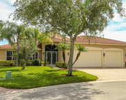 310 NW Bayside Court, Port Saint Lucie image