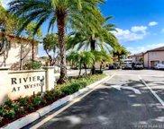 168 Riviera Cir Unit #168, Weston image