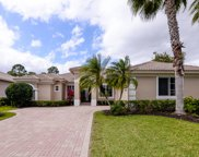 8033 Links Way, Port Saint Lucie image