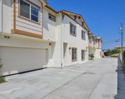 1325-1331 Holly Avenue, Imperial Beach image