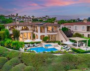 6 Fair Harbor, Newport Coast image