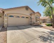 16620 S 48th Street Unit #18, Phoenix image