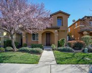 5278  Moonlit Bay Way, Sacramento image