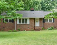 3543  Conway Avenue, Charlotte image