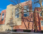 3727 North Wolcott Avenue Unit 1, Chicago image