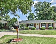 2494 Wesford, Maryland Heights image