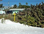 1303 Gulf Drive S Unit 1, Bradenton Beach image