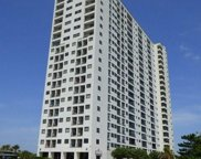 5905 S Kings Highway Unit 1506-C, Myrtle Beach image