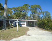 1949 Passaic AVE, Fort Myers image