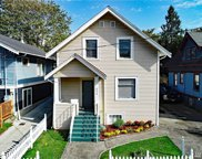 924 Martin Luther King Jr Wy, Seattle image