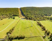 11960 HARPERS FERRY ROAD, Purcellville image