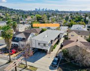 4408  Russell Ave, Los Angeles image