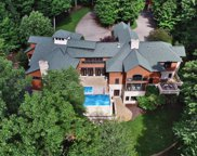 7355 River Trace  Drive, West Olive image