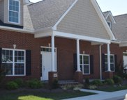 1632 Wisteria View Way, Knoxville image
