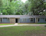 2933 Edenderry, Tallahassee image