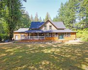 5105 144th St NW, Gig Harbor image