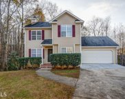 6299 Redcliff Dr, Douglasville image