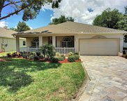 4131 Kingsley Street, Clermont image