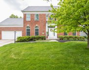 4618 Carrington Way, Hilliard image