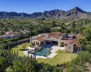 7807 N Calle Caballeros Street, Paradise Valley image