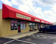 353 C Highway 17 Business South, Surfside Beach image