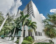 226 5th Avenue N Unit 904, St Petersburg image