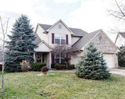 17718 Willow Creek  Way, Westfield image