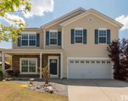 121 Cobblebrook Court, Holly Springs image