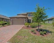 451 Trymore, Palm Bay image
