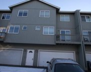 7469 Meadow Street, Anchorage image