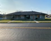 1717 N Fruit, Fresno image