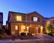 10724 YORK MANOR Avenue, Las Vegas image