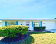 10115 36th Way N Unit 4, Pinellas Park image