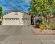 1008 W Allen Street, Phoenix image