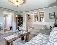 2307 18 Street, Willow Creek No. 26, M.D. Of image