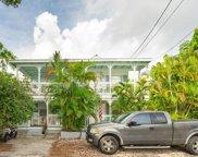 1426 Ashby, Key West image