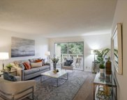1033 Crestview Dr 305, Mountain View image