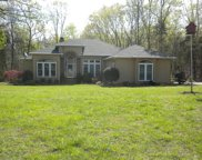 340 Dry Creek Ln, Winchester image