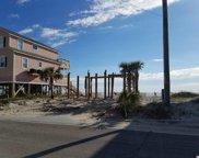 723 S Waccamaw Drive, Garden City Beach image