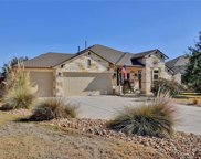 109 Tuscany Dr, Georgetown image